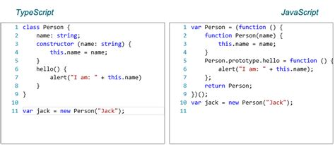 module pattern javascript exle javascript revealing module pattern prototype