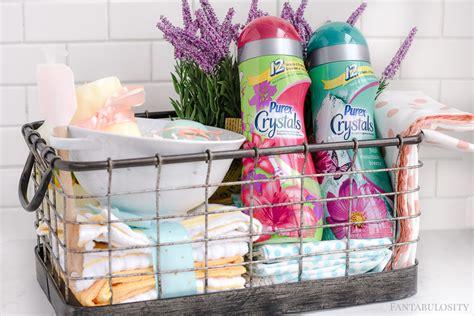 housewarming gift basket ideas gift ftempo housewarming gift baskets diy gift ftempo
