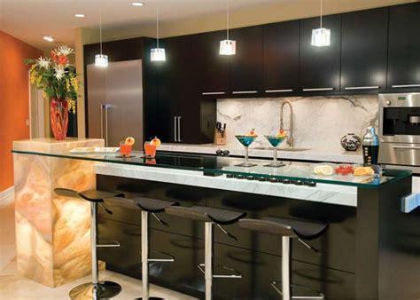 mini bar kitchen mini bar ideas for home