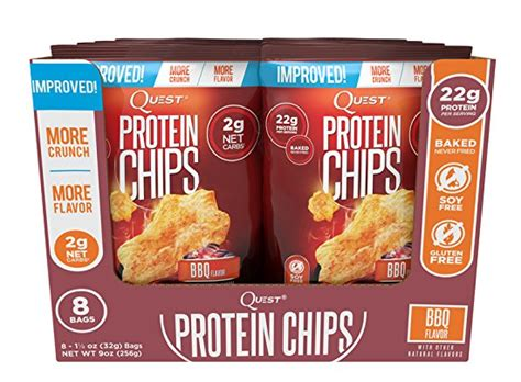 hot chips on keto 15 trending products to sell this summer