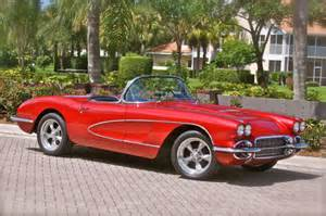 corvette 1960 price 1960 chevrolet corvette c1 327 for sale photos technical