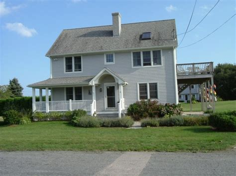narragansett ri 02882 homes for sale