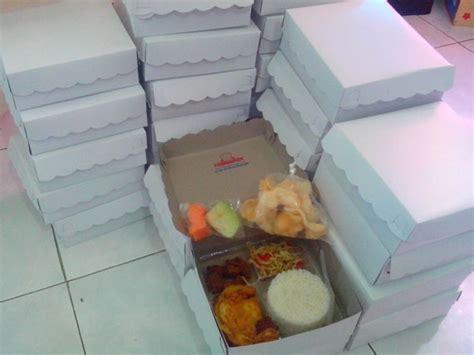 nasi kotak stop sending delegates to miss earth
