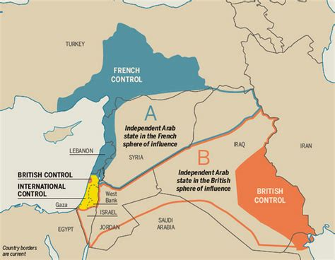 40 maps that explain world war i middle east middle and ottoman empire