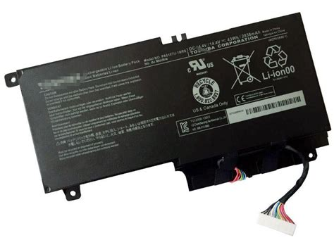 Adaptor Charger Toshiba Satellite S55 S55 A S55t S55t A E45t Original toshiba pa5107u 1brs satellite l55 l55t s55 s55t p55 battery