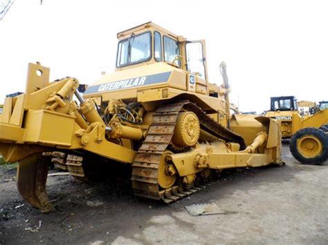 cat d8l for sale