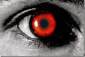 imagenes ojos raros fotos el color de ojos de este ni o sorprende al mundo quotes