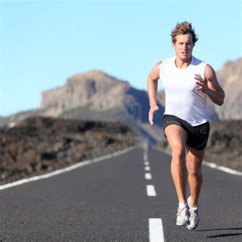 alimentazione runner ecco la dieta ideale per il runner