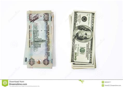 currency converter dollar to aed aed dollars to us dollars baticfucomti ga