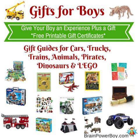 free printable lego gift certificates the 25 best lego books ideas on pinterest lego