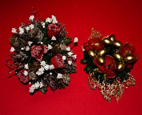 fiori bomboniere on line decorazioni a fiori 2 misure di cristofalo bomboniere
