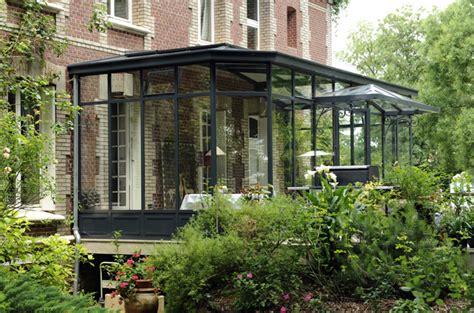 veranda 19m2 ma v 233 randa page 2 le guide photo de la v 233 randa