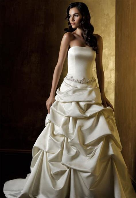 discount wedding dresses
