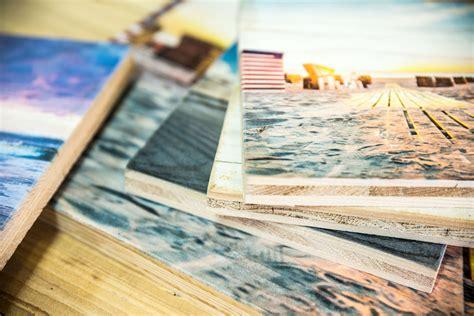 Bild Auf Lebenslauf Drucken Verwunderlich Bild Auf Holz Drucken Lassen Fotos Erindzain