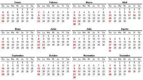 Calendario De 2025 Pin Calendario On