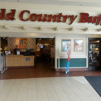 old country buffet closed 56 photos 55 reviews