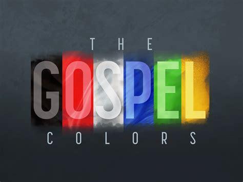 worship house media the gospel colors igniter media worshiphouse media