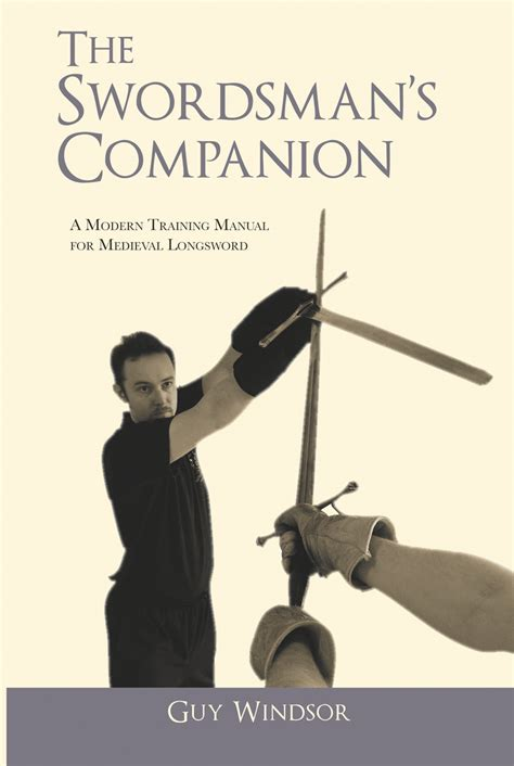 books 187 the school of european swordsmanship
