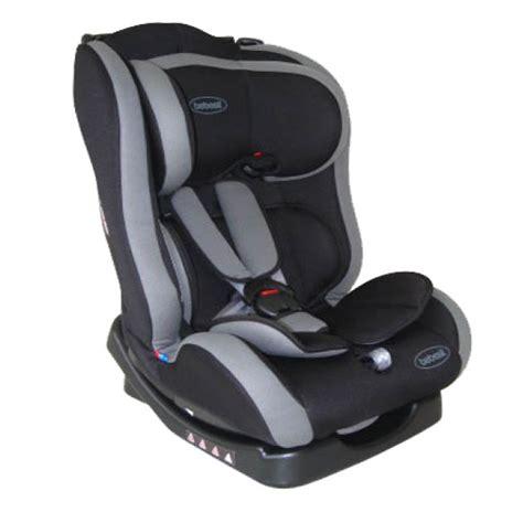 silla para auto silla auto para bebe orbit bebesit gris