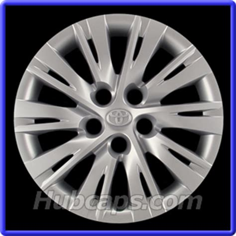Hubcaps For Toyota Camry Toyota Camry Hub Caps Center Caps Wheel Covers