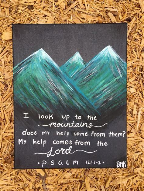 ideas  bible verse canvas  pinterest scripture canvas bible verse decor