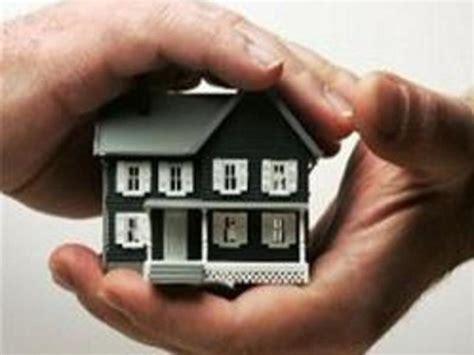 calcolo costo notaio acquisto prima casa costo notaio mutuo prima casa finest mutuo with costo