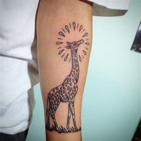 tattoo quotes brisbane 117 best images about tattoo s giraffes elephants on