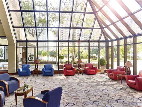 home design courses toronto 100 100 home design courses toronto beautiful