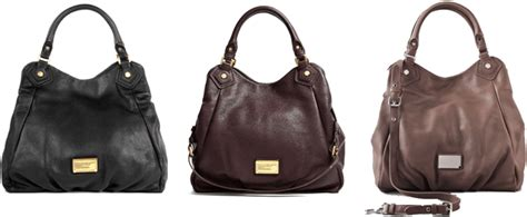 Marc Jacob Bag 1590 my wishlist of bags for new year jerenab