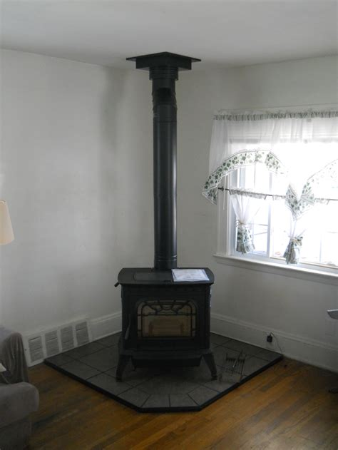 Indoor Fireplace Grill Insert Northfield Fireplace Grills Pictures