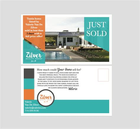 real estate just sold flyer templates real estate just sold flyer templates yourweek 00f7eeeca25e