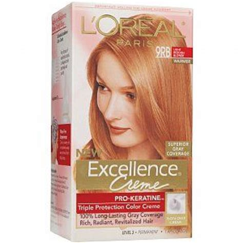 brands of srawberry blonde color shadeshair l oreal strawberry blonde hair color hledat googlem
