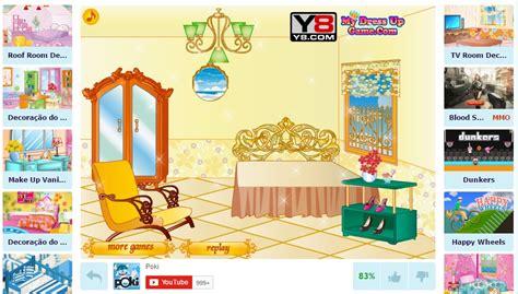 decorar casas jogos jogos de decorar 6