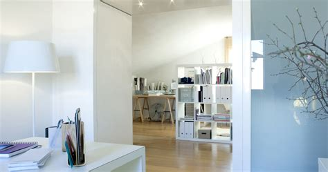 Home Staging Annecy by Home Staging Grenoble