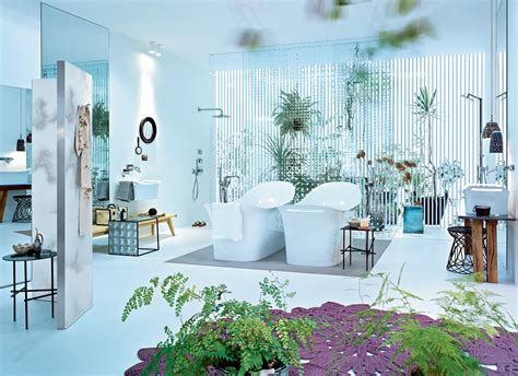 innovative bathroom ideas bathroom design ideas and inspiration