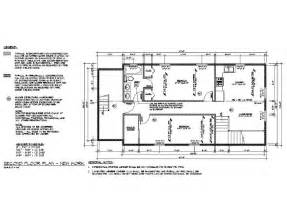 floor plan for commercial building commercial building electrical floor plan layout