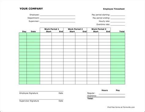 format excel landscape payroll sharper insight smarter investing investopedia