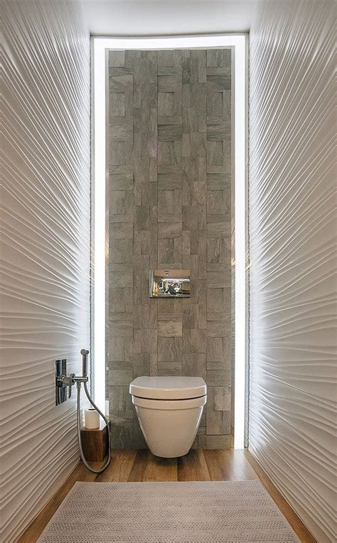modern toilet design 20 best ideas about wall hung toilet on white minimalist bathrooms minimalist