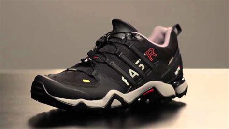 Adidas Terex Black Edition adidas terrex fast r gtx multisportschuhe bergfreunde