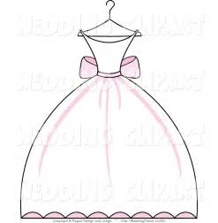 Free Clip Bridal Shower by Bridal Shower Clipart Clipart Suggest