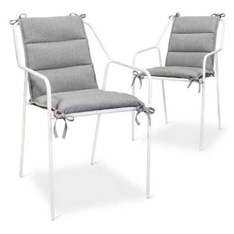 Dining Chair Cushions Target Dining Chair Cushions Target