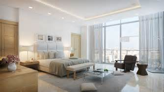 modern bedroom design ideas for rooms of any size modern bedrooms 2013 awesome bedroom design 2013