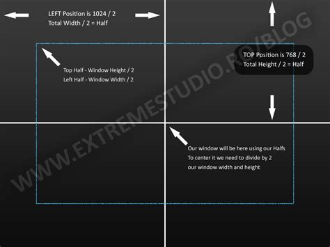 javascript tutorial open new window how to open window with js by eds danny on deviantart