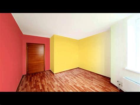 imagenes para pintar interiores de casas gu 237 a para pintar interiores youtube