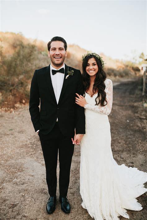 Wedding Photo Style by Real Essense Of Australia Joey