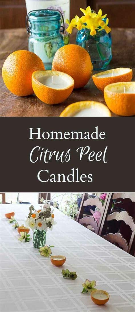 fare le candele a casa fare candele a casa 28 images 1001 idee per candele