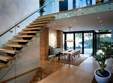 house design from inside burkehill residence by craig chevalier and raven inside