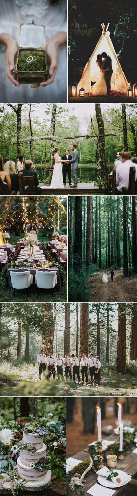 best 25 mountain weddings ideas on winter mountain wedding forest wedding