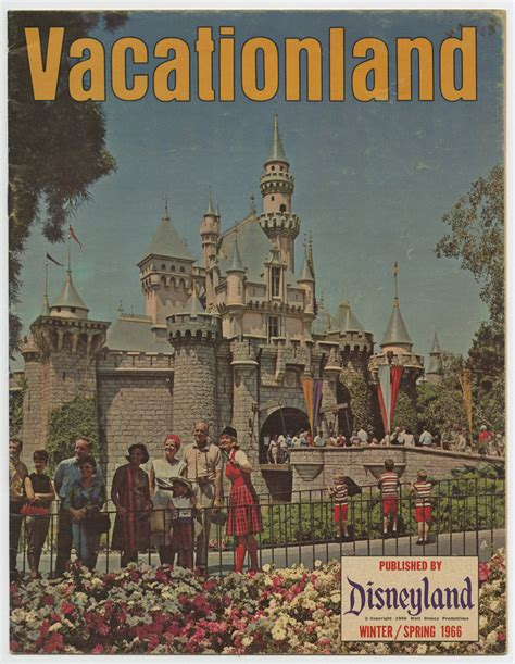 vacationland books vacationland winter 1966 magazine id