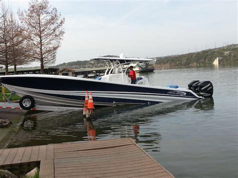 lake austin boat rental austin tx sweet boats on lake austin float on lake austin boat